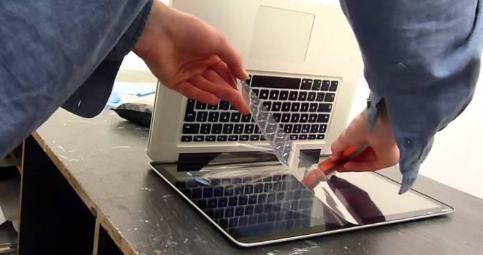 dán Macbook tại Hà Nội